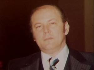 Richard Kuklinski | Organized Crime Encyclopedia Wiki ...