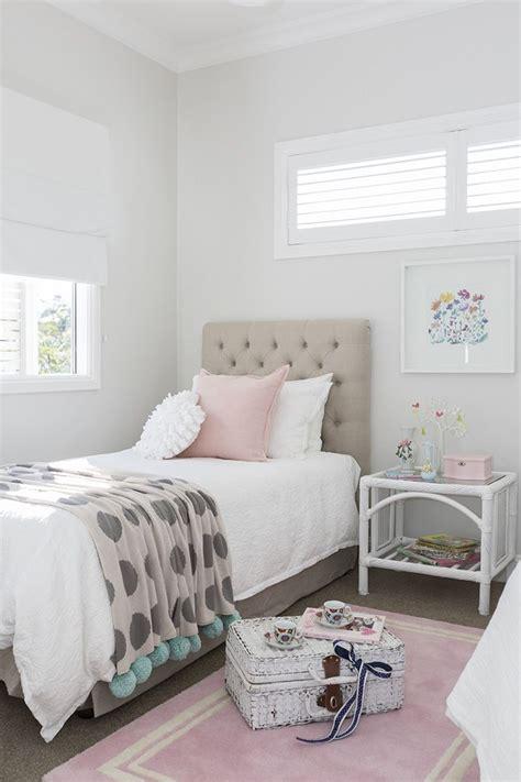 girl rooms ideas  pinterest girls