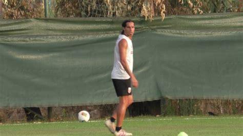Abou malal ba (cosenza), simone. La Salernitana chiarisce: «Nessun calciatore è sul mercato ...