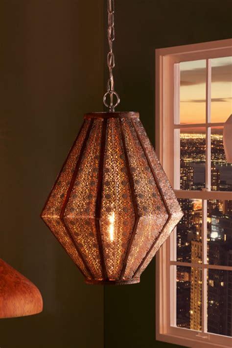 best chandelier 8 best places to hang a mini chandelier overstock