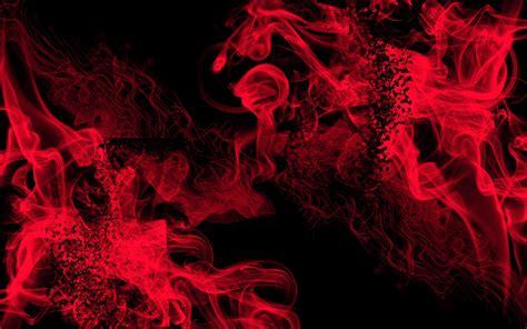 foto stok gratis tentang api merah background hitam
