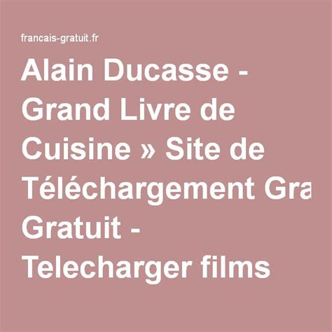 grand livre de cuisine 10 best aa images on recipe cooking recipes and kitchens