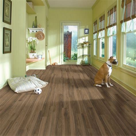 armstrong flooring residential exotic olive ash l8708 laminate