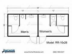 Ada Guidelines 2014 Bathrooms by Commercial Restroom Floor Plans