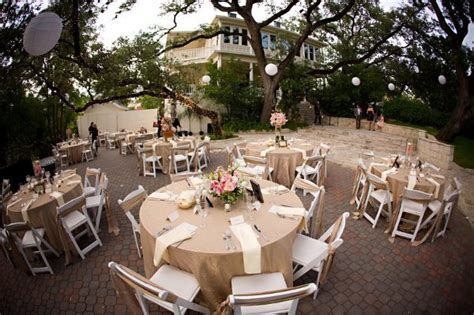 wedding decorations for rehearsal dinner rehearsal dinner decor wedding inspiration boards photos by the allan house image 30 of 35