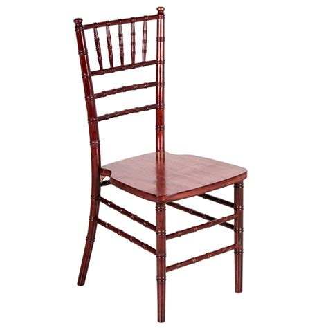 Mahogany Vs Fruitwood Chiavari Chairs miami florida fruitwood chiavari chairs chiavari chivari