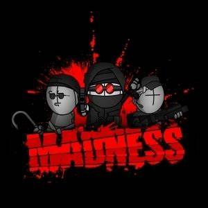 Which Character/Team/Group is your favorite? - Madness ...