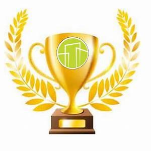 Nehmeh wins Sustainability Award – Nehmeh