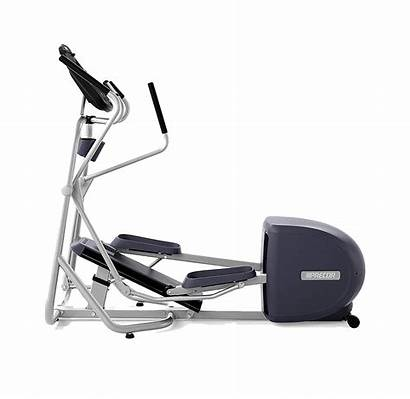 Efx Precor Elliptical Gym Equipment Fitness Ellipticals