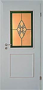 Glasscheiben Für Zimmertüren : innent ren mit bleiverglasung ~ Sanjose-hotels-ca.com Haus und Dekorationen