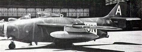 Saab J.29