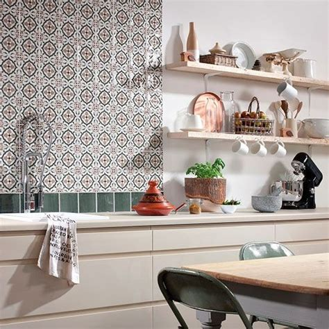 kitchen tile splashback 114 best images about tiles floors walls more on 3287