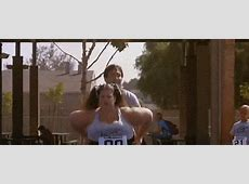Film Cheerleader GIF Find & Share on GIPHY