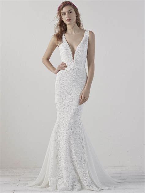 wedding dresses luv bridal formal