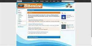 Bbc Bitesize English Games Ks3