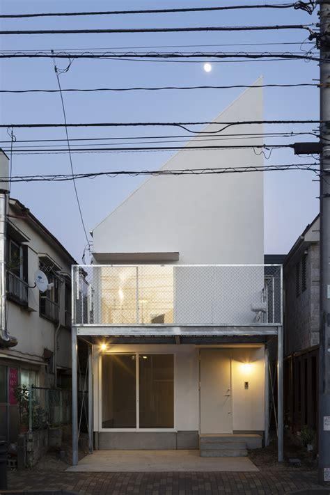 casas de dos pisos planosdecasascom