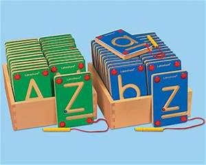 Magnetic learning letters learn abc39s pinterest for Magnetic learning letters