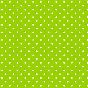 MeinLilaPark: free polka dot srapbooking paper + baby