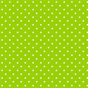 MeinLilaPark: free polka dot srapbooking paper + baby ...