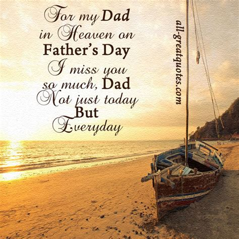 Jun 17, 2021 · happy fathers day ***** every moment is full of happiness, every day in life is golden, they get success. For My Dad In Heaven On Father's Day Pictures, Photos, and ...