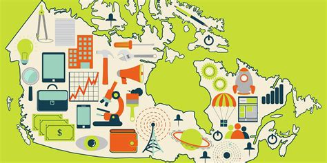 7 Companies With Remote Jobs In Canada