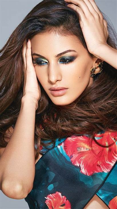4k Bollywood Dastur Amyra Beauty Celebrities Wallpapers