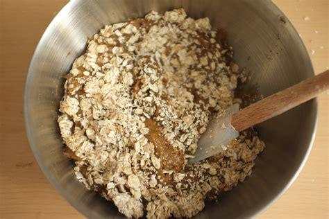 cuisiner les flocons d avoine clem sans gluten