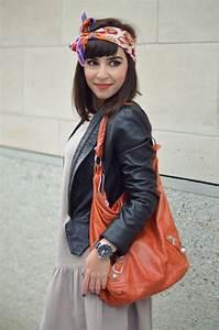 Coiffure Année 50 Pin Up : comment mettre nouer foulard carr sur la t te ~ Melissatoandfro.com Idées de Décoration