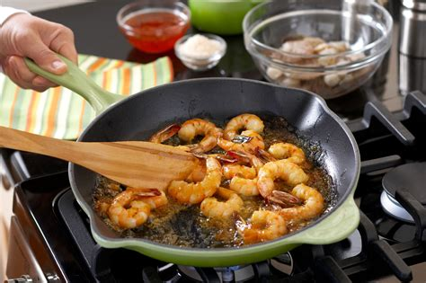 cooking shrimp what not to do when cooking shrimp 8 common mistakes