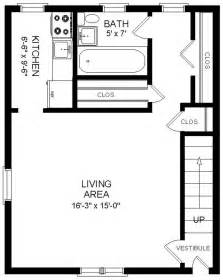 kitchen design plans ideas best l shaped kitchen layout room design ideas layouts idolza