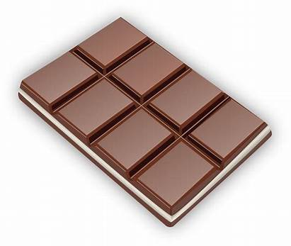 Chocolate Bar Transparent Pluspng