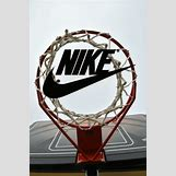Nike Logo Wallpaper Basketball | 497 x 750 jpeg 52kB