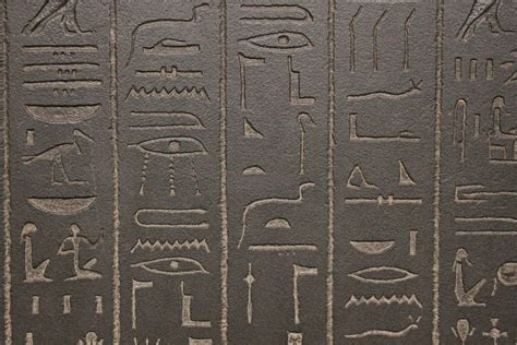 photo egyptian text egypt pyramid  image