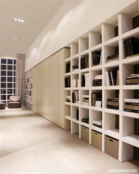 memilih rak buku   mempercantik rumah