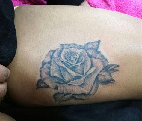 soweto ink tattoo lifestyle shop  bara square diepkloof