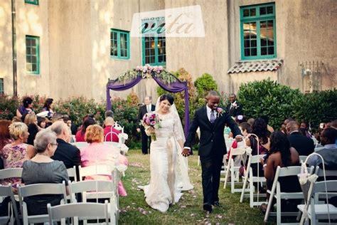 dresser mansion tulsa ok history dresser mansion tulsa wedding reception