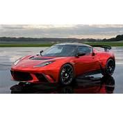 Wallpapers Of Beautiful Cars Lotus Evora