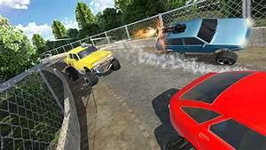 Battle cars online pour Android à télécharger gratuitement ...