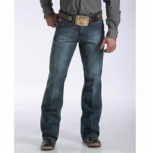cinch men39s jesse boot cut jeans boot barn With boot barn cinch jeans