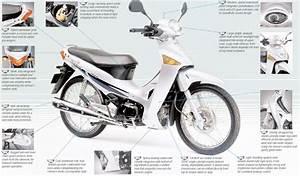 Innova Motor