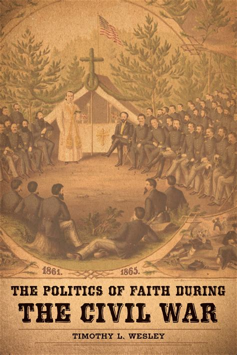 lsu press books  politics  faith