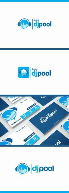 logo needed  dj website  ditok  images