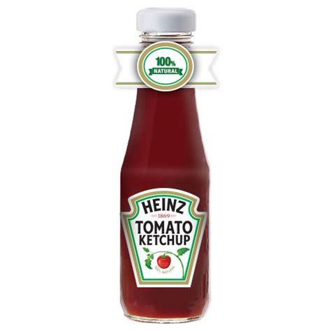 Buy Heinz Ketchup Tomato 200 Gm Bottle Online At Best ...