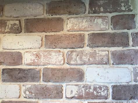 interior brick veneer home depot do it yourself brick veneer backsplash remington avenue