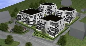 Wohnungen In Mosbach : gundelsheimer bauprojekt sorgt f r diskussionen mosbach rhein neckar zeitung ~ Orissabook.com Haus und Dekorationen