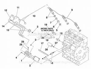 Delco Diagram Wiring Ac Alternator 111463447
