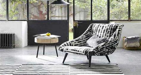 chambre peinture taupe petit fauteuil lequel choisir pour une maxi déco