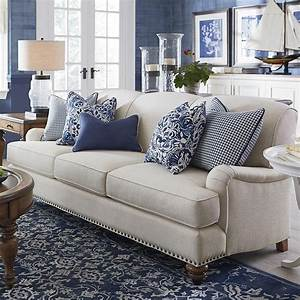 the attractive pillows for sofas decorating residence With decorate sectional sofa pillows