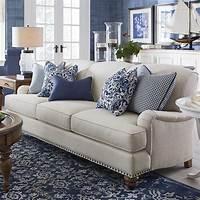 pillows for sofa Cushions For Sofas Cream Pillows For Sofa Plantoburo - TheSofa