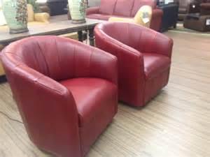 natuzzi editions swivel chairs labor day sale